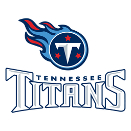 Tennessee titans american football