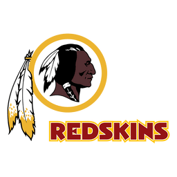 Washington redskins american football