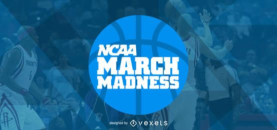 March Madness blog article header