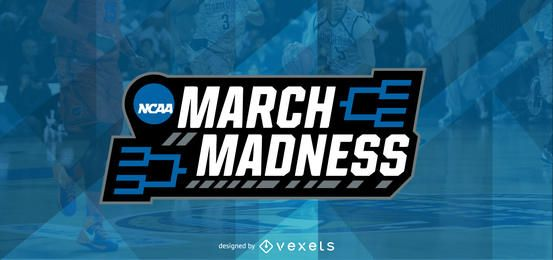 March Madness article header