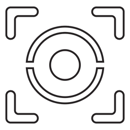 Ocular geométrica