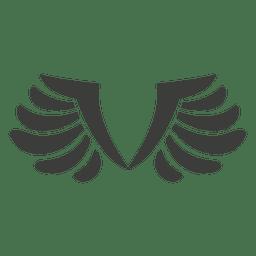 Asas de Phoenix intercambiáveis 1