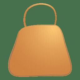 Bolsa das senhoras