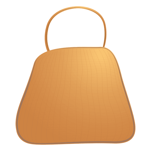 Ladies bag Transparent PNG