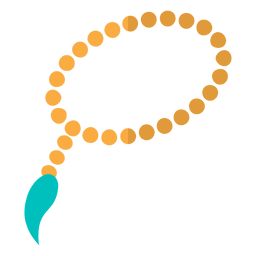 Tasbih rosary islam