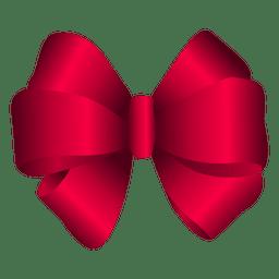 Arco vermelho