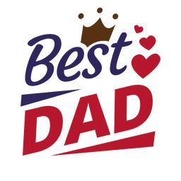 Fathers day message best dad