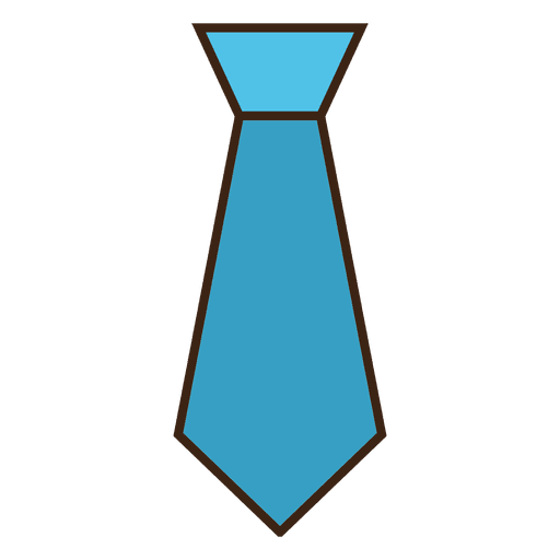 Roupa azul tie baixar pngsvg transparente roupa azul tie transparent png ccuart Gallery