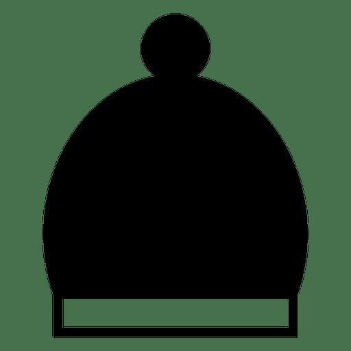 Gorro de chapéu Transparent PNG