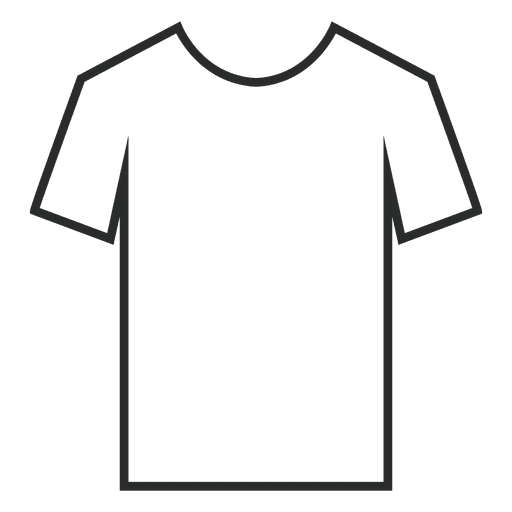 Tshirt clothes