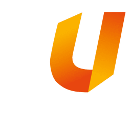 U-Brief Origami-Isotyp