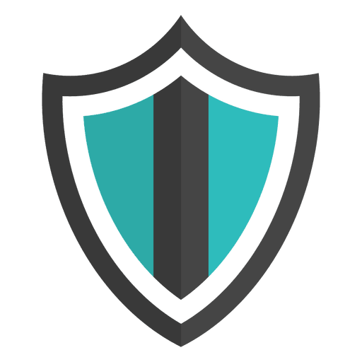 Shield emblem - Transparent PNG & SVG vector