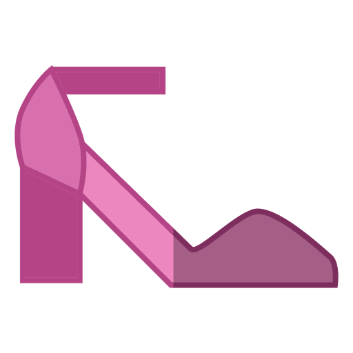 Shoes clothing pink Transparent PNG