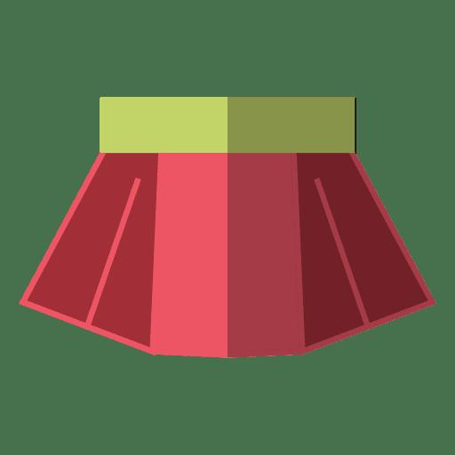 Skirt clothing Transparent PNG