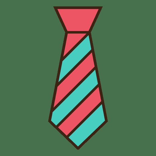 Tie clothes