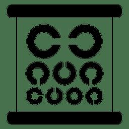Chart document