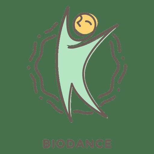 Medicina de la salud de la danza