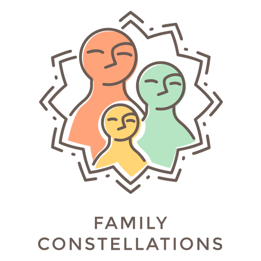 Family health Transparent PNG