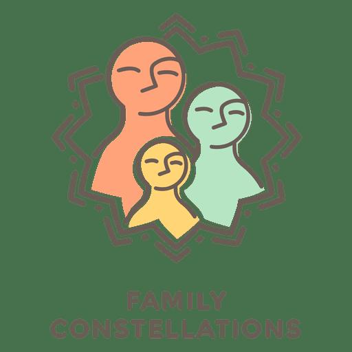Salud familiar Transparent PNG