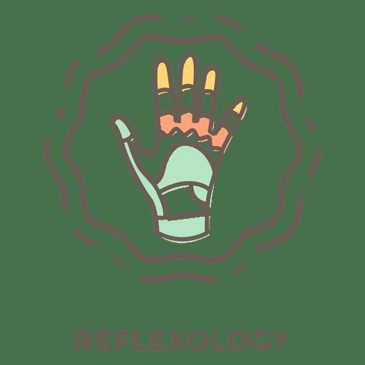 Medicina para la salud de las manos Transparent PNG