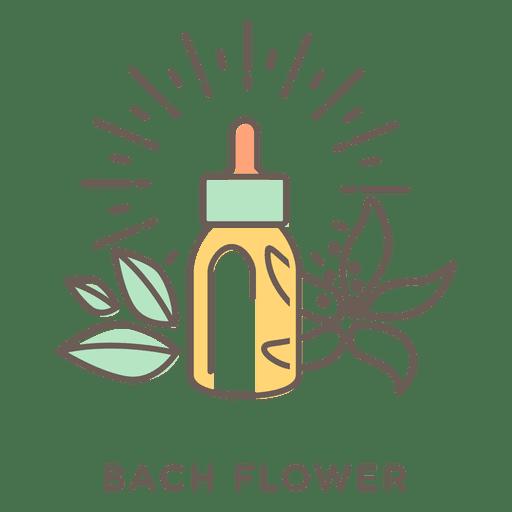 Health flower medicine Transparent PNG