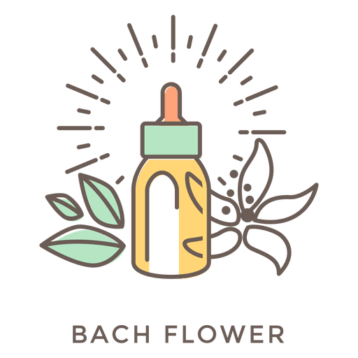 Salud flor medicina Transparent PNG