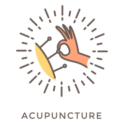 Saúde medicina acupuntura