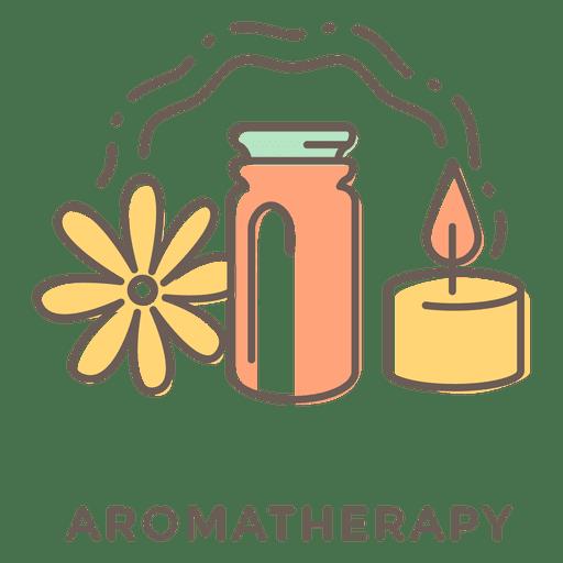 Icono de la medicina de la salud Transparent PNG