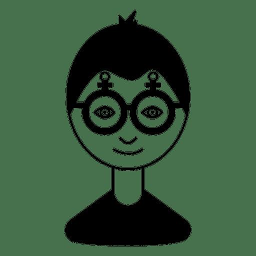 Ilustración de salud del paciente Transparent PNG