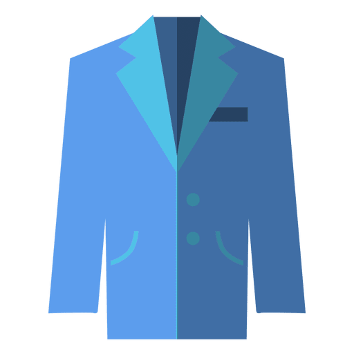 Suit clothing Transparent PNG