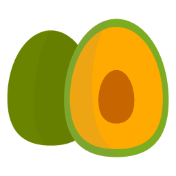 Guacamole De Aguacate