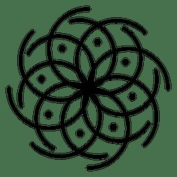 Logotipo de Torus