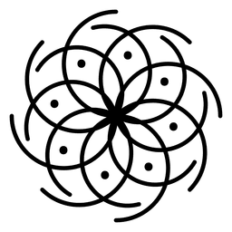 Logotipo do Torus
