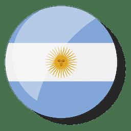 Bandeira nacional, uruguai