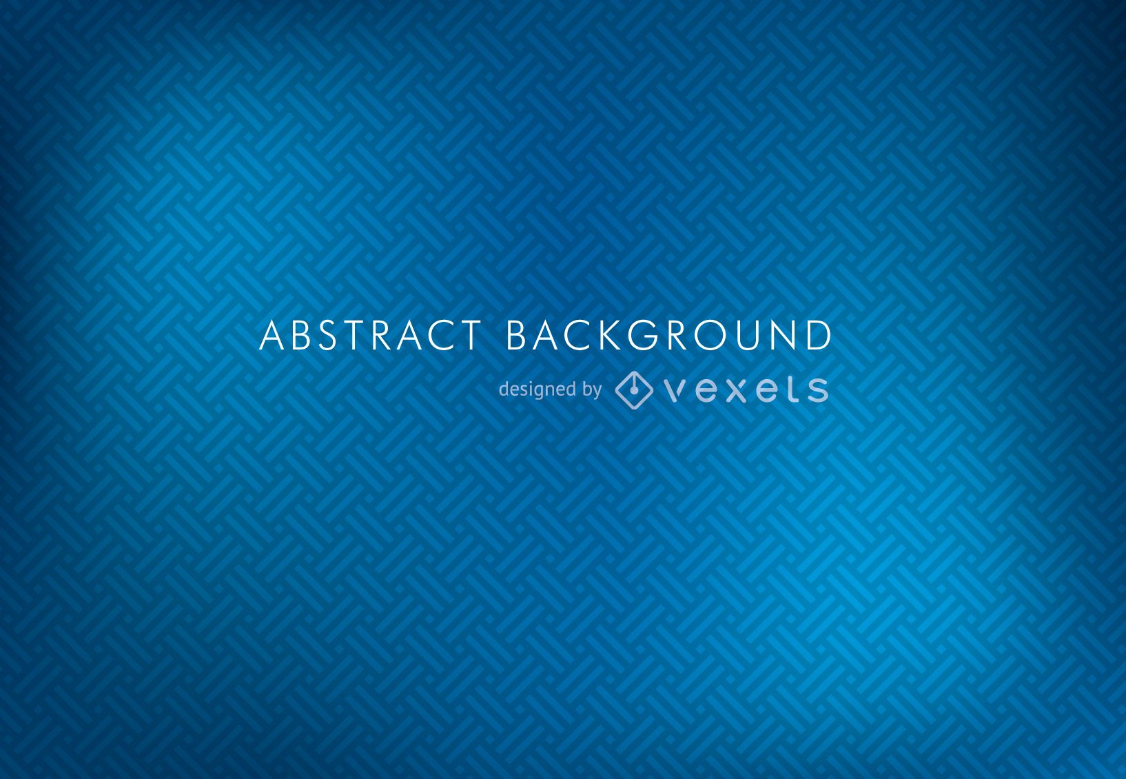 Abstract background pattern with geometric shapes