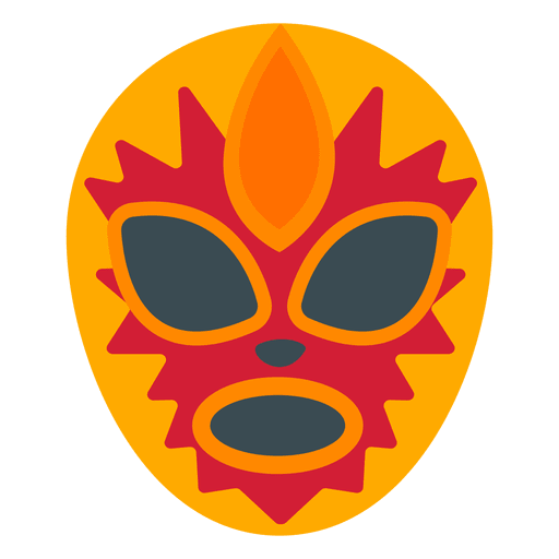 Mexico luchadores wrestlers Transparent PNG
