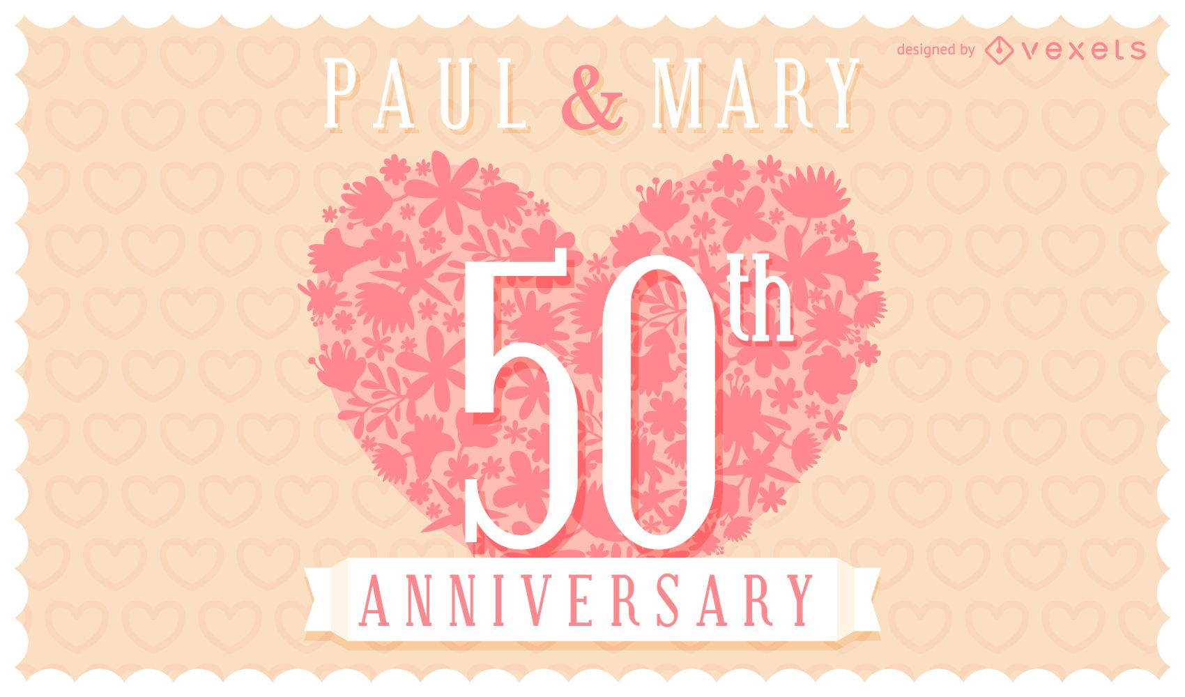 Anniversary Vector & Graphics to Download
