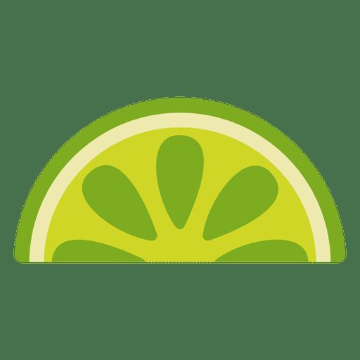 Icono de dibujos animados de cal Transparent PNG