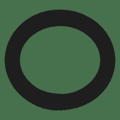 Nota entera musica Transparent PNG