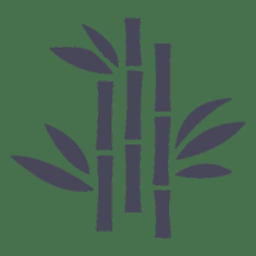 Palos Japoneses De Bambu Descargar Pngsvg Transparente - Palos-de-bambu