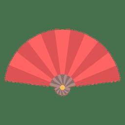Sensu japonés