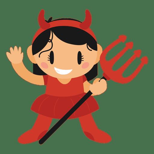 traje de dibujos animados halloween diablo descargar png vector cartoon characters illustrator vector cartoon characters superhero