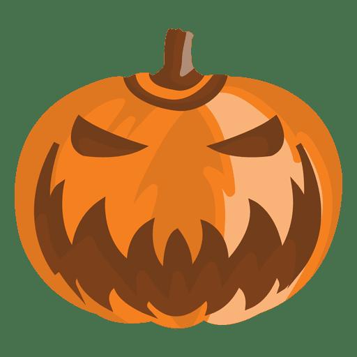 Halloween cartoon pumpkin transparent png svg vector halloween cartoon pumpkin transparent png thecheapjerseys Choice Image