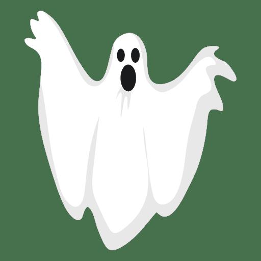 ghostly halloween lanterns