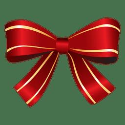 Pajarita regalo