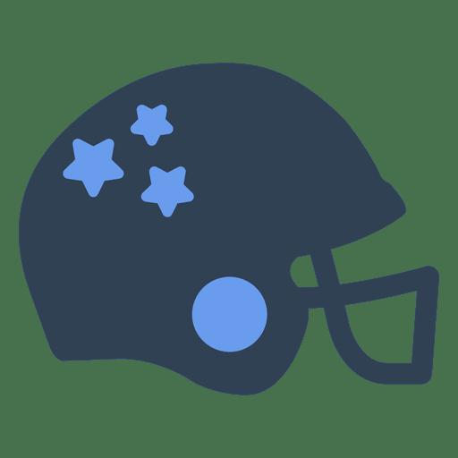 Sport helmet Transparent PNG