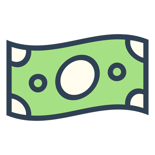 Image result for billete png