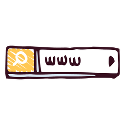 Web www doodle