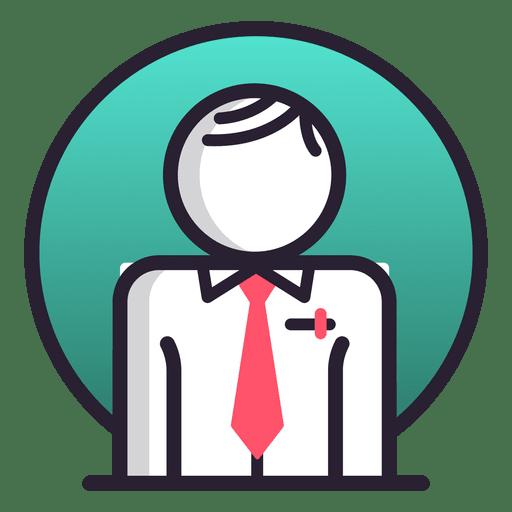 Asistente de salud - Descargar PNG/SVG transparente