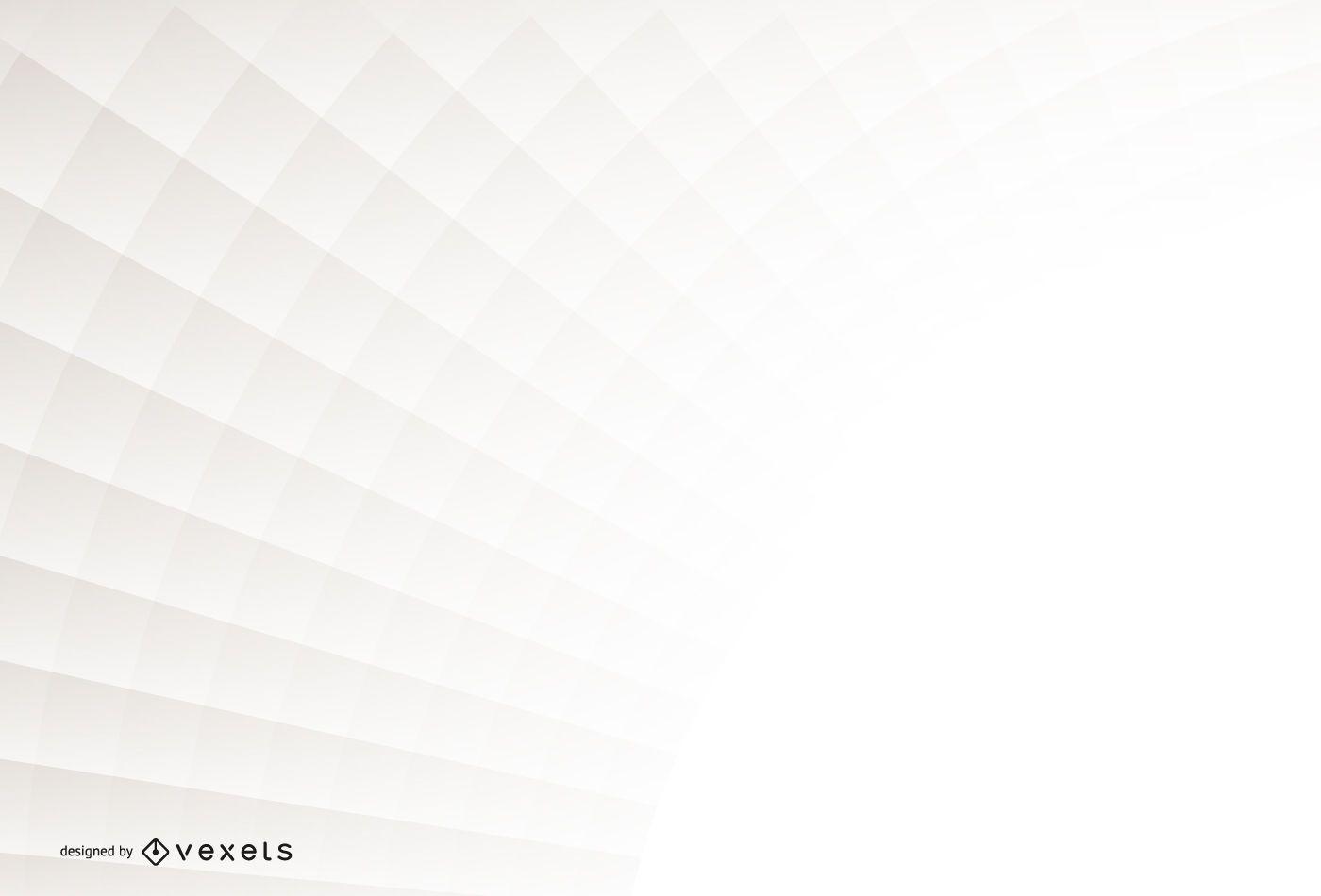 Abstrato Branco Ou Pano De Fundo
